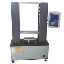 阜城纸管检测仪厂家直销纸管检测仪厂家直销价格图片