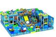 室内游乐场设备儿童游乐场淘气堡乐园生产厂家河南佩琦游乐