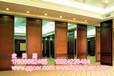 广西防城港室内玻璃隔断、办公隔断玻璃-中国顶级隔断墙