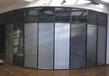 选择西安玻璃隔断时应该考虑的事项