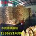 山东现货木质素磺酸钠工业级木质素磺酸钠混凝土砂浆减水剂