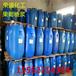 供应食品级果葡糖浆麦芽糖浆食品添加剂