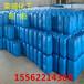 山东羟基硅油防粘硅油甲基硅油耐高温防静电水溶性硅油