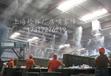 吉林车间喷雾降温设备供应厂家上海砼谷