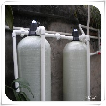 厂家低价批发除铁锰设备装置井水除铁锰过滤器品质保证价格实惠