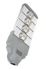 南京LED模组路灯头价格LED模组路灯厂家批发图片