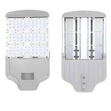盐城尝贰顿模组路灯头厂家厂家批发LED模组路灯图片