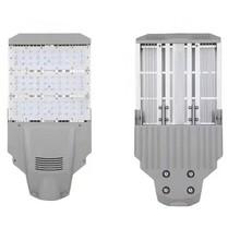茂名LED模组路灯头厂家厂家批发LED模组路灯图片