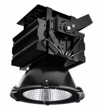 岳阳LED塔吊灯价格塔吊灯生产厂家图片