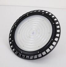 好恒照明飞碟灯,兰州鲍贵翱工矿灯厂家图片