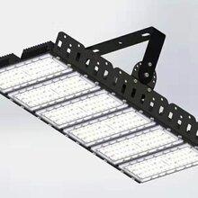好恒照明led模组隧道灯,张掖模组隧道灯批发图片