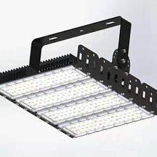 模组隧道灯生产厂家图片