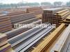 扬州H型钢、工字钢、角钢、槽钢这些材料哪里便宜