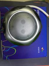 快鱼拾音器原装正品X1500数字降噪专用与比较嘈杂的环境