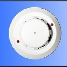 产品:吸顶拾音器规格型号:S1000拾音器