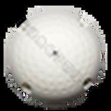 产品:半球式拾音器型号:E500基本型拾音器