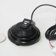 产品:桌面式拾音器型号:D150(基本型)拾音器