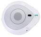 桑达正品360度收音双扬声器视频会议全向麦克风回音消除限时包邮