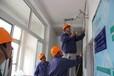 上海监控安装公司朝越专业专业值得选择欢迎咨询