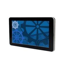 12寸电容触摸显示器12.1寸工业级多点触摸显示器厂家直销