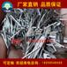 供应304不锈钢毛细管微细医疗针管316不锈钢电子烟管货真价实