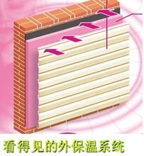 供应新型乡村住宅PVC挂板_挂板安装方式_外墙装饰挂板进口产品图片