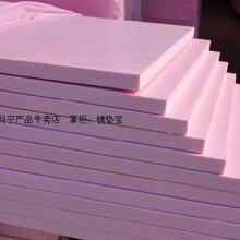 南京鼓楼区能益圣家铺垫宝保温节能厂家直销价图片