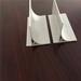 格华供应混凝土倒角条塑料倒角条批发定制使用简单