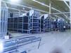 热烈庆祝:艾尔与俄罗斯伊尔库茨克市喜马拉雅责任有限公司签订的-JPHG32-22-2(RF)型单板干燥机准备启动安装