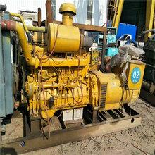 邢台柴油发电机组,性能稳定,运行可靠图片