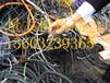 2018年东营电力电缆市场回收报价