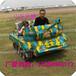 梦幻多姿的世界双人坦克厂家直销小型坦克jy-77游乐坦克儿童坦克