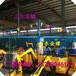 春夏景區游樂設備親子挖掘機商場游樂挖掘機廠家直銷電瓶挖掘機商場挖掘機