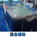 辽宁水上乐园大型水上乐园设备大型儿童游泳池厂家承建游泳池