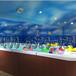淮南儿童水上乐园加盟厂家大型儿童水上游泳池