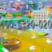 广东河源室内儿童水上乐园加盟儿童水上乐园设备价格