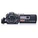未来科技防爆摄像机KBA7煤矿摄像机