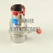 未來科技不銹鋼防火帽35~300mm廠家直銷