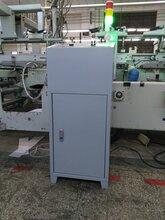 糊盒机自动加胶机图片
