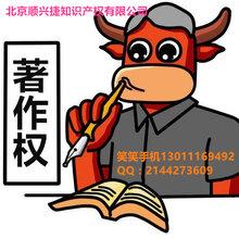 综合性版权代理和版权服务机构