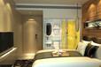 全国供应酒店宾馆一体式卫生间专用