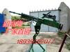 游乐气炮枪合法吗?气炮枪不违法,游乐气炮射击场的规划,气炮厂家价格