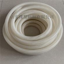 長管呼吸器的導氣管使用長度有限制嗎圖片