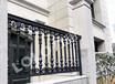 杭州铝合金护栏,杭州临平栏杆临平栅栏-临平阳台护栏