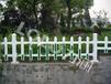 杭州塑钢护栏,PVC草坪护栏