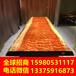原木桌子简约,海阳市哥德温简约现代实木大板质量可靠