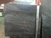 超高分子量聚乙烯含硼板供应商