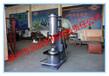方便安裝新型100公斤連體打鐵空氣錘可視頻看貨