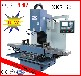 廠家供應XK7136數控銑床全國聯保
