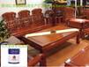 广东家具涂料厂家批发实木用家具油漆,高品质油漆批发价格